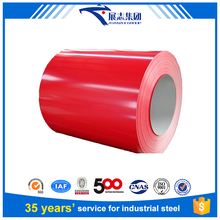 Factory price china color GI/GL steel coil for roofing sheet