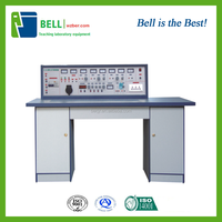electrical and electronical Laboratory training teaching equipment