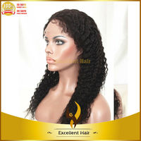 new design wholesale price dye freely natural color deep wave high quality full silk top cap lace wig