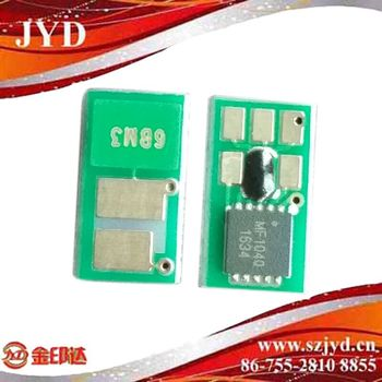CF226A toner chip used for M402d/dn/dw/n/MFP M426dw/fdn/fdw