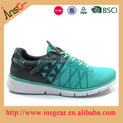 insgear 2015 naturalizer top sport shoes for jeans