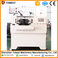cold forging machines thru feed type thread making machine TB-30S