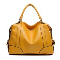 cheap authentic designer handbags  cheap beautiful ladies
