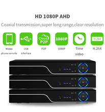 Vitevision Wholesale rohs H.264 4ch 8ch 16ch optional DVR NVR by China DVR Manufacturer