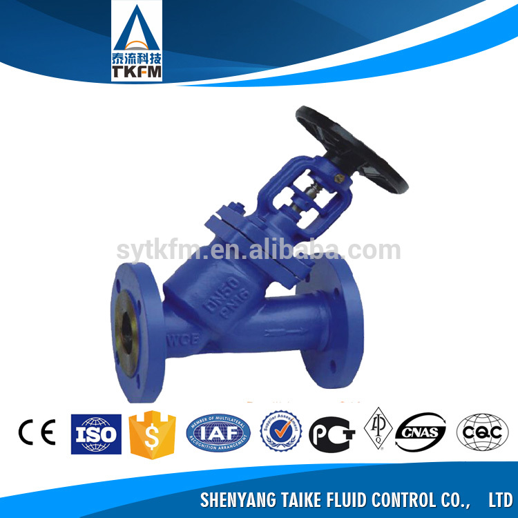 New design globe valve drawing for wholesales