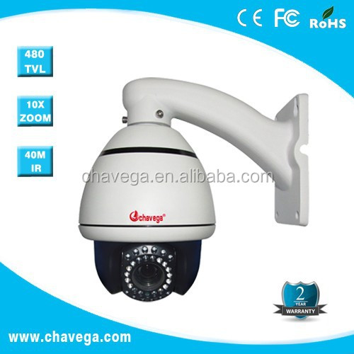 High quanlity full hd zoom ip cctv camera zoom remote,webcam hd optical zoom
