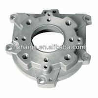 high quality delta ice cream central machinery parts