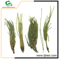 Wholesale low price chinese ephedra pieces herbal medicine