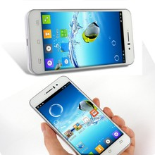 4.7Inch Quad Core Mtk6589 Jiayu G4 Android4.2 1G RAM 4G ROM