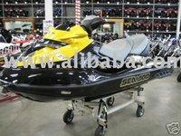 Sea-Doo Rxt 215 Personal Watercraft Jet Ski Seadoo
