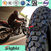 China Super Cheap Cross Country Motorcycle Tire
