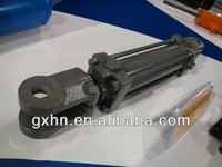 Hydraulic Cylinder Double Acting