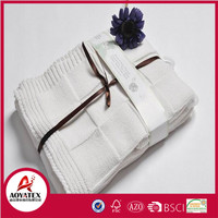 100% cotton muslin swaddle blanket soft baby blanket