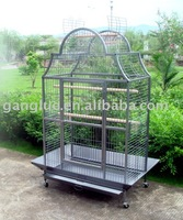 GL-101 parrot cage