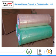 Anti Rust VCI Stretch Film Suitable for Automotive Parts Packing