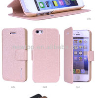 hot selling 2014 newest 3d phone case for iphone 4/5/5s/5c with cheap price