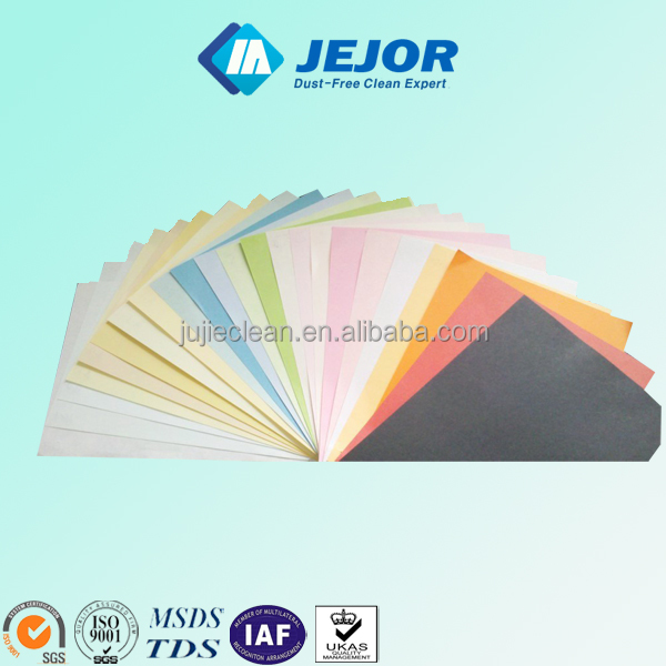 72G A4 Lint Free Cleanroom Printing Paper