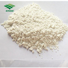 Carbendazim 80%WP ,white and yellow powder
