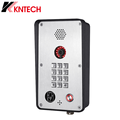 RFID Unlock Doorphone Wireless Robust IP Video Intercom