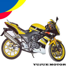 Best selling super racing bike/sport motorcycle 200cc