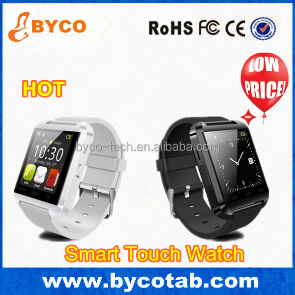 wrist watch mobile phone unlocked smart watch mobile phone relogio celular