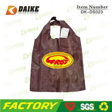 Eco Cheap Printing Custom retail shopping bag DK-DS023