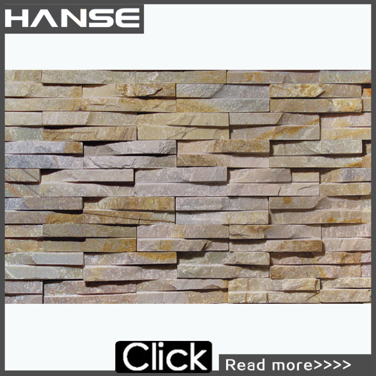 HS-W09 silicones molds lowes landscape granite paint stone blocks for sale