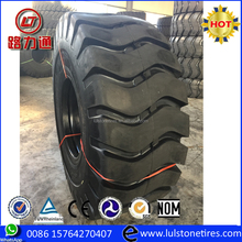 2017 New Off Road OTR Tire Radial Industy Tyre 23.5R25 20.5-15