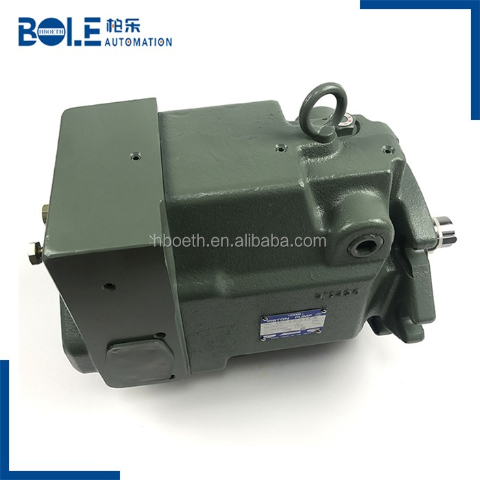 High Quality Low Price Hydraulic Piston Pump Yuken A Series A16-F-R-<strong>01</strong>- C/B/<strong>H</strong> -K-32 for Maritime and Industrial Machines