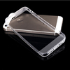 BRG Bulk Cute Soft Transparent TPU Case For iPhone5/5s, for iPhone 5 TPU Case