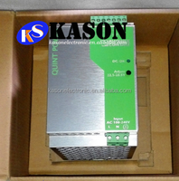 QUINT-PS-100-240AC/24DC/10 2938604 power supply module the best quality