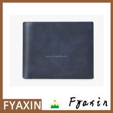 Hot Sale Classy Style Leather Wallet and Purse for Mens Wholesale