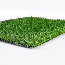 Chinese outdoor waterproof cheap artificial turf grass price landscaping carpet synthetic grass for garden/roof/home/yards/