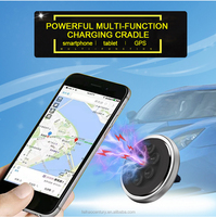 Factory direct sales brilliant quality competitive price cell phone car holder