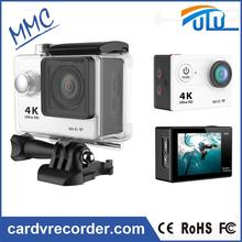 Most popular mini fashion small action cam