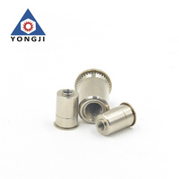 Original High Quality Round Head Rivet