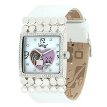 LG-047 Luscious Girl All Branded Watches Names