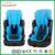 Multifunction car seats with top quality ECE E8 child car seat wonderful safety baby cradle car seat