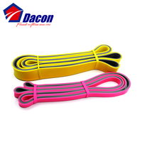 Pull Up Latex Loop Resistance Band