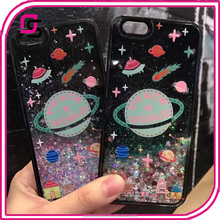 Yiwu Honest Phone Case Agent Best Sourcing Trade Agent Service