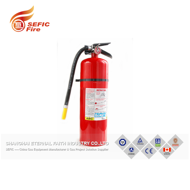 Reasonable price fire extinguisher in philippines decorative fire extinguisher covers