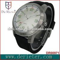 2013 factory wholesale hot sale watches men Wristwatches Promotional gifts wrist watch with usb memory stick
