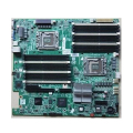 FOR HP 608882-001 DL160G6 W SYSTEM BOARD 593347-001