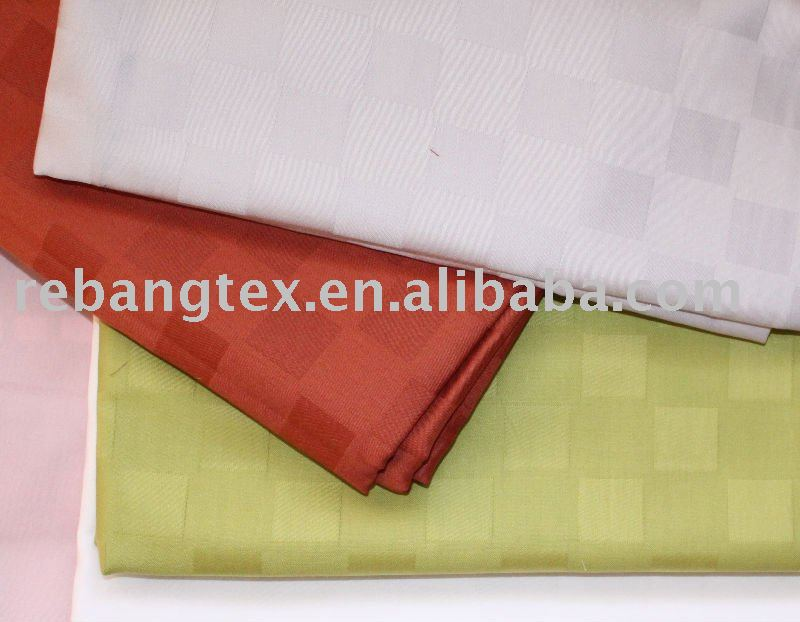 100% combed cotton fabric sheeting fabric home textile fabric