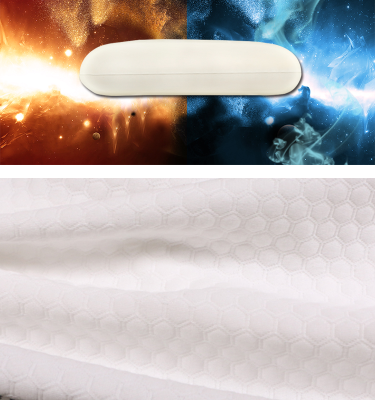 memory sleeping pillow (6).jpg