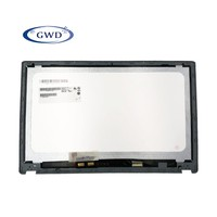 Replacement For HP PAVILION X360 11-K Lcd Display And Touch Screen Assembly