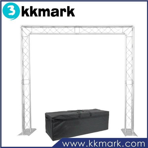 dj truss system/DJ booth for sale/american DJ for sale
