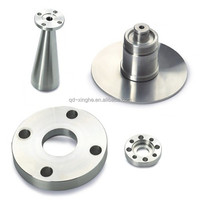 cheap cnc machining service