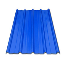 2018 top selling swimming pool cover/Gymnasiums roofing/fiber glass roofing sheet