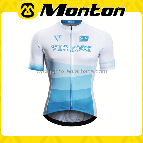 china custom made cycling jersey/pro cycling wear/custom cycling clothing no minimum